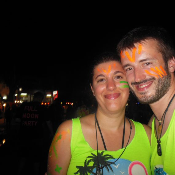 Full Moon Party (2)